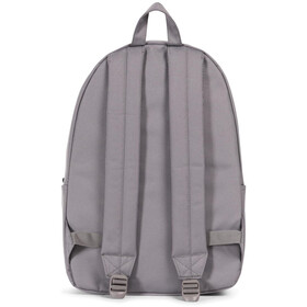 Herschel Classic X-Large Backpack grey